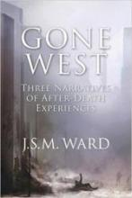 Ebook - Gone West by J Ward