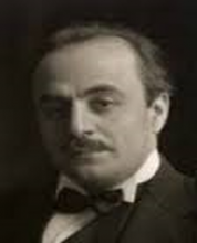 Quotes By Kahlil Gibran