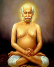 Quotes by Lahiri Mahasaya