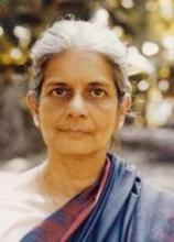 Audio Archives Of Talks By Radha Burnier In New Zealand