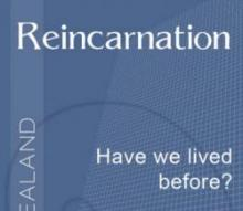 Brochures on Reincarnation
