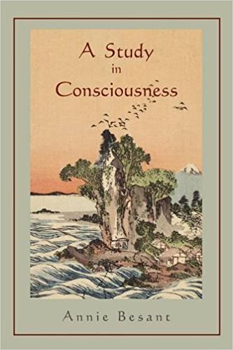 Study in Consciouness