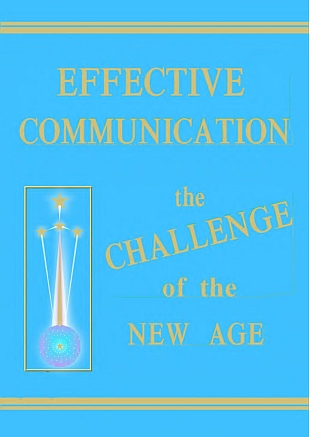 Communications Manual