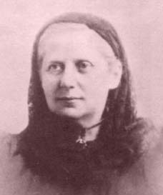 Countess Wachtmeister