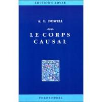 Le corps causal