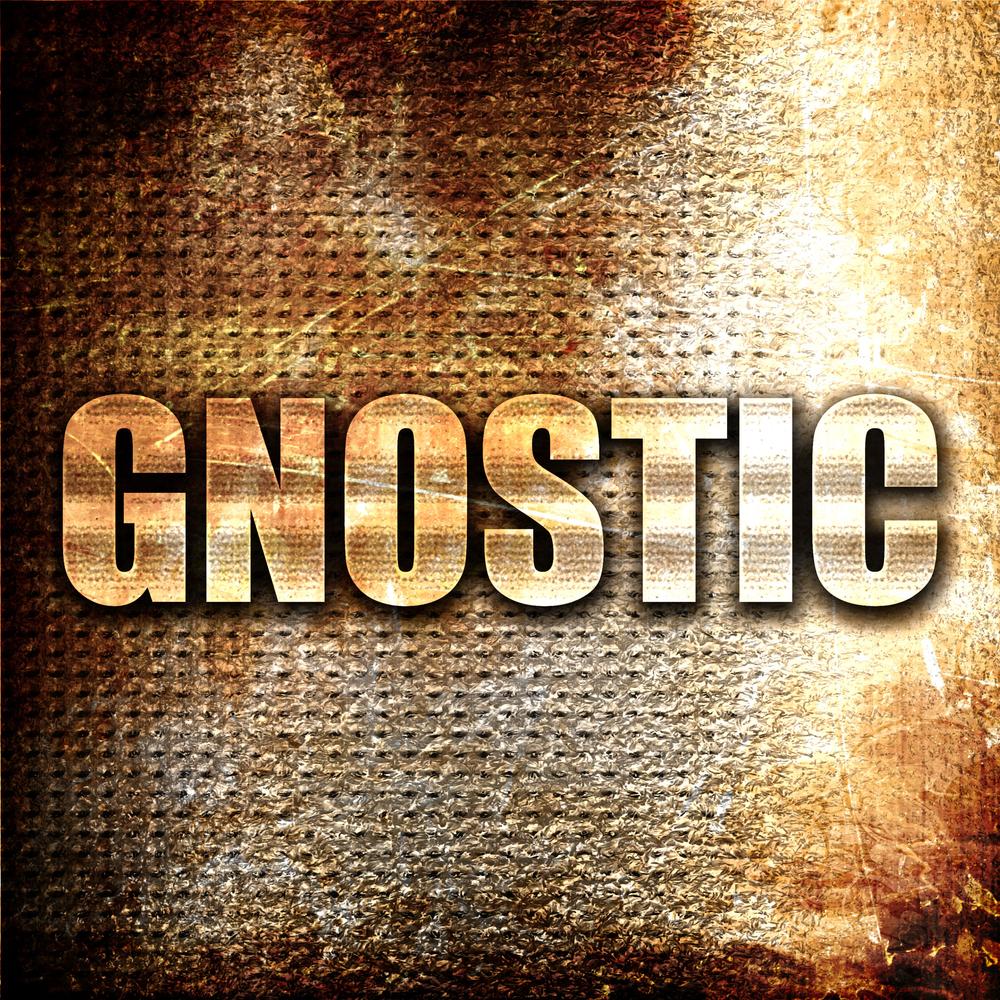 Gnosticism: A Brief Outline | Theosophy World
