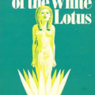 Idyll of the White Lotus by Mabel Collins
