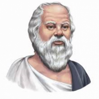 Quotes By Socrates