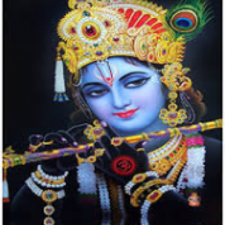 Quotes By Sri Krishna