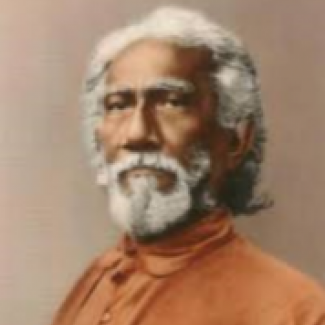Quotes by Sri Yukteswar Giri