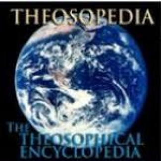 Theosophical Encyclopedia