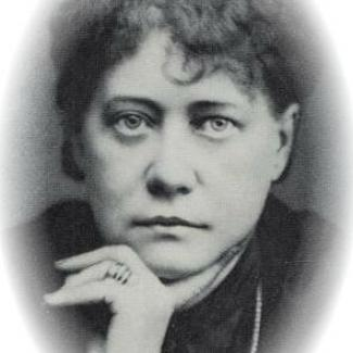 Madame Blavatsky on the Himalayan Brothers