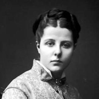 Quotes from Annie Besant