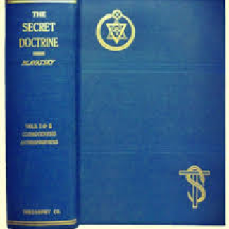 Secret Doctrine