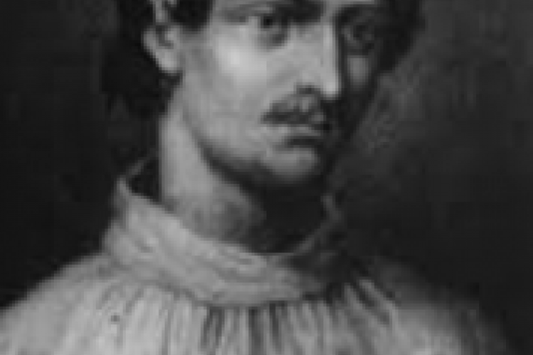 Quotes by Giordano Bruno