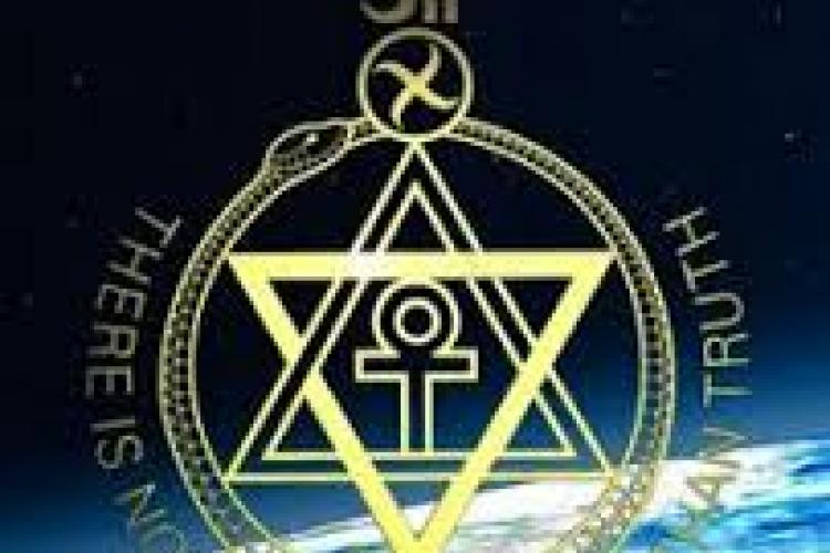 Theosophy - Country websites from around the world