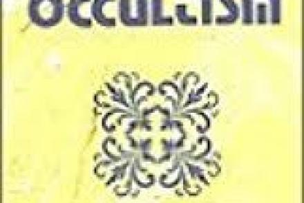 Practical Occultism by HP Blavatsky
