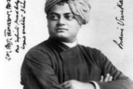 ebook - The Yoga Sutras Of Patanjali - Commentary By Swami Vivekananda
