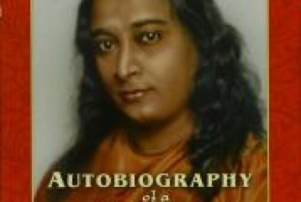Yogananda theosophy world autobiography of a yogi fandeluxe Choice Image