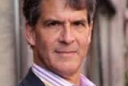 Video of Eben Alexander: A Neurosurgeon's Journey Through The Afterlife