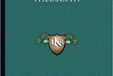 Practical Theosophy