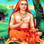 Quotes By Adi Shankara