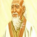 Quotes by Laozi