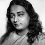 Quotes by Paramahansa Yogananda