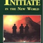 Ebook - The Initiate in the New World by Cyril Scott