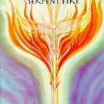 Serpent Fire
