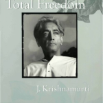 Total Freedom
