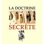 La Doctrine Secrète