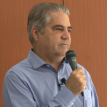 Marcos Resende